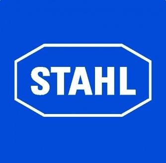 stahl_logo334x329