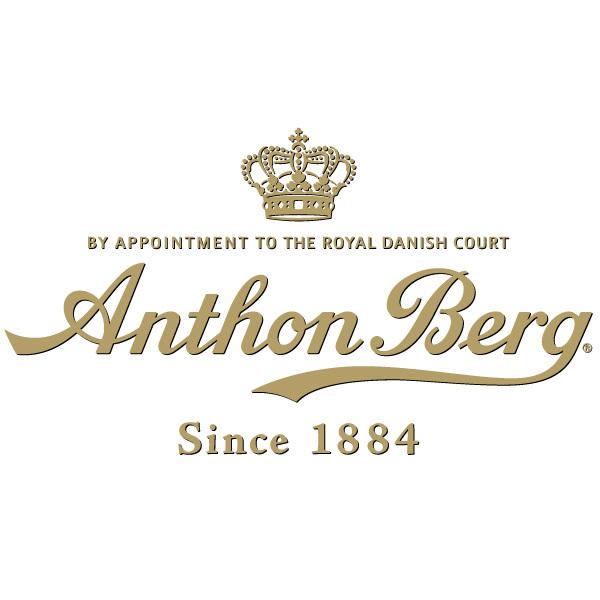 Anthon_Berg_logo_new1